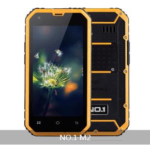 NO.1, sugerencias, dudas y soporte tecnico. en-001phone-cn_uploadfiles_files_a_1_285_76_000000-png.208344