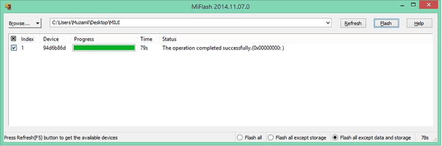 en.miui.com_data_attachment_album_201506_23_223811xhyh62qpfzudaa62.