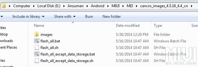en.miui.com_data_attachment_forum_201408_27_153917ah01mmkifkkkm6mx.