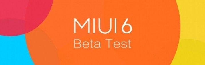 en.miui.com_data_attachment_forum_201410_27_200300qaycoc5y502h204c..thumb.