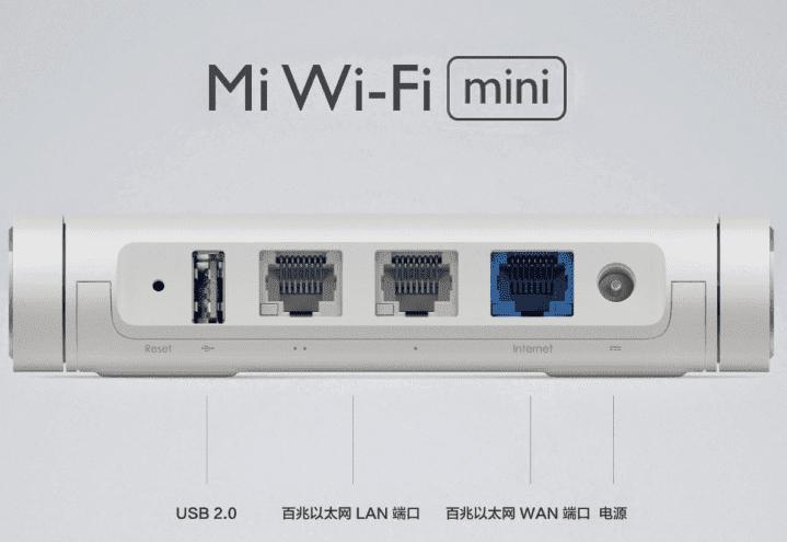 en.miui.com_data_attachment_forum_201507_21_210332l759emj4hqu5zdeb.