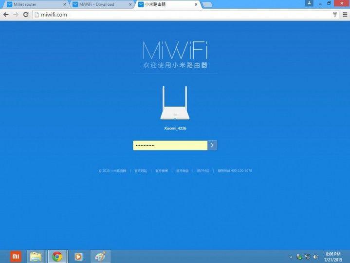en.miui.com_data_attachment_forum_201507_21_210952bmxfx620mfrco67o.