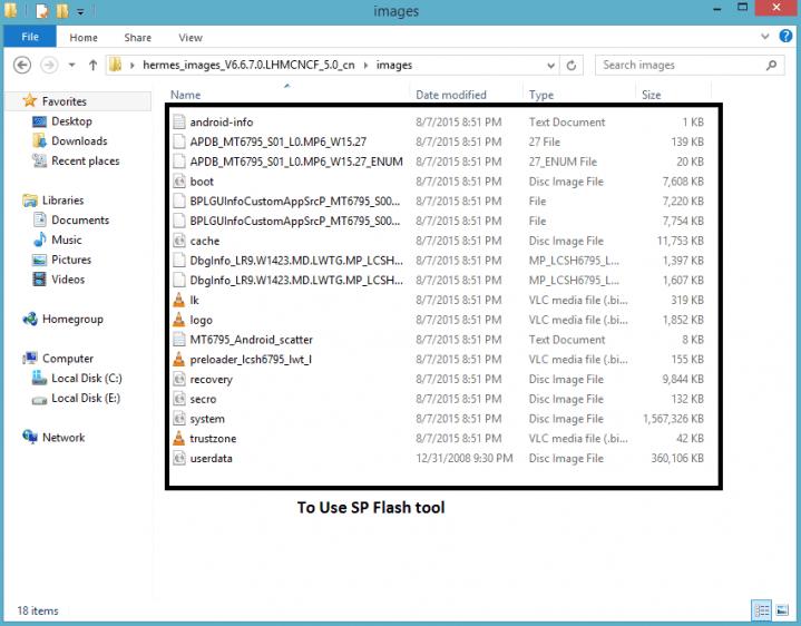 en.miui.com_data_attachment_forum_201508_18_090224ae85jvlx5dlpl8lv.