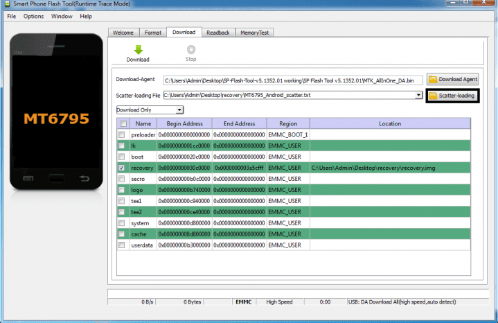 en.miui.com_data_attachment_forum_201508_21_190931vev6nrblldpptn9d.