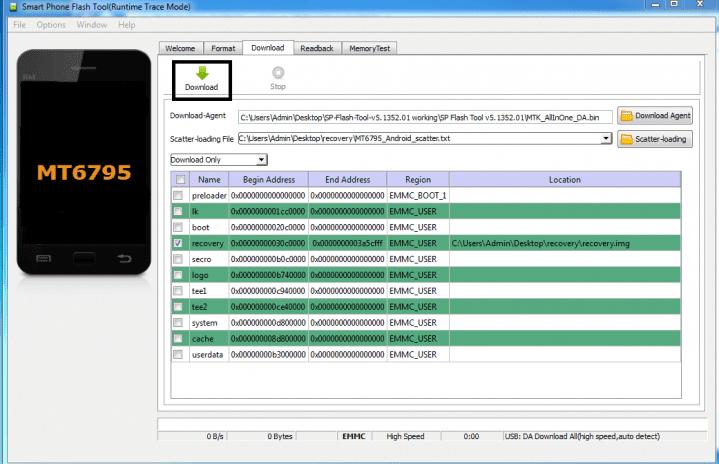 en.miui.com_data_attachment_forum_201508_21_190949c20hmriber445rb3.