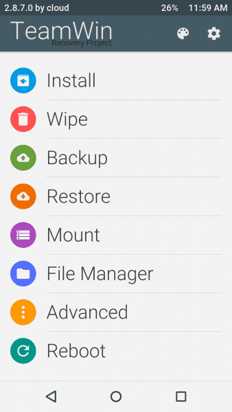 en.miui.com_data_attachment_forum_201508_30_051028wgssxowbdsdwfise.