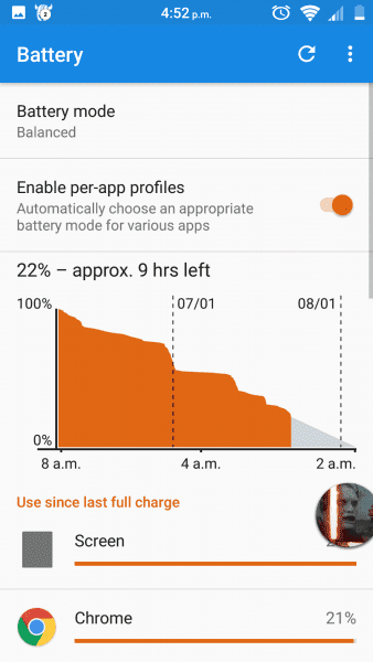 en.miui.com_data_attachment_forum_201601_09_193859k8jl7l7l7zu3eblw.