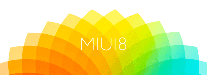 en.miui.com_data_attachment_forum_201608_19_144303kjd2j2o2hhz2znk2.
