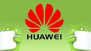 Huawei P8 (GRA-L09) ANDROID 6.0 MARSHMALLOW OFICIAL encrypted_tbn2_gstatic_com_images_aec6dabf387e95c1222f6c83aea1409a-_-jpg.253050