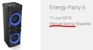 Energy Sistem   Ganadores.png