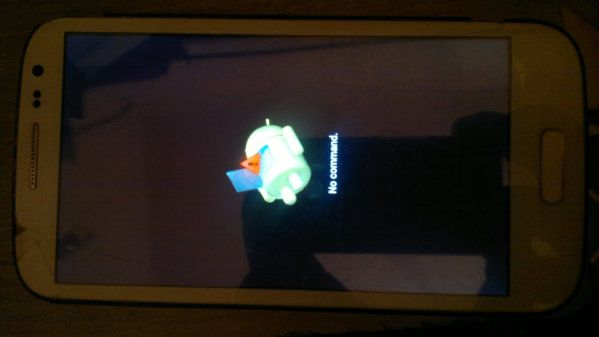 Error android 1.jpg