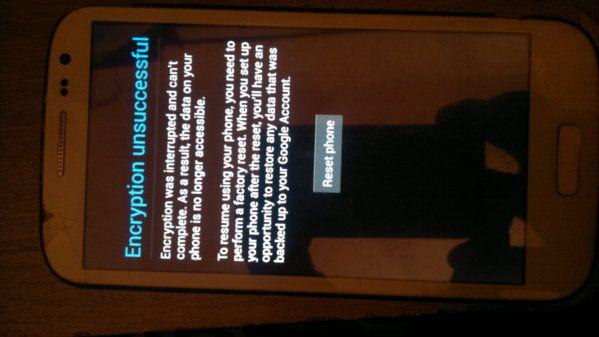 Error android.jpg