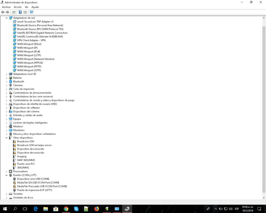 Error SP Flash Tools.png