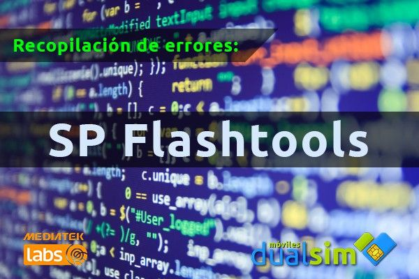 Manual de uso de SP Flash Tool + Solución de Errores errores-jpg.155476