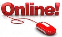 estamos-online.