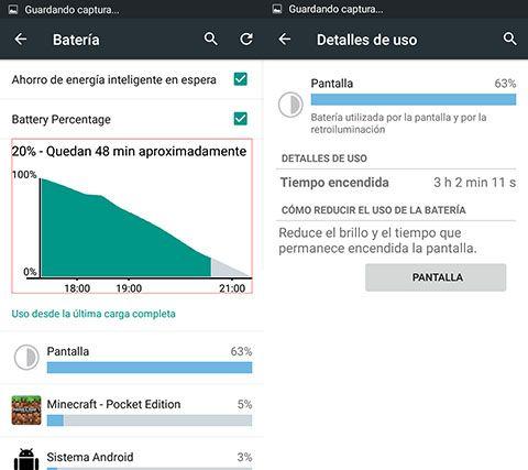 estaticos1.tutecnomundo.com_wp_content_uploads_2015_07_bateria_doogee.