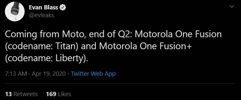 evan-blass-motorola-one-fusion.jpg