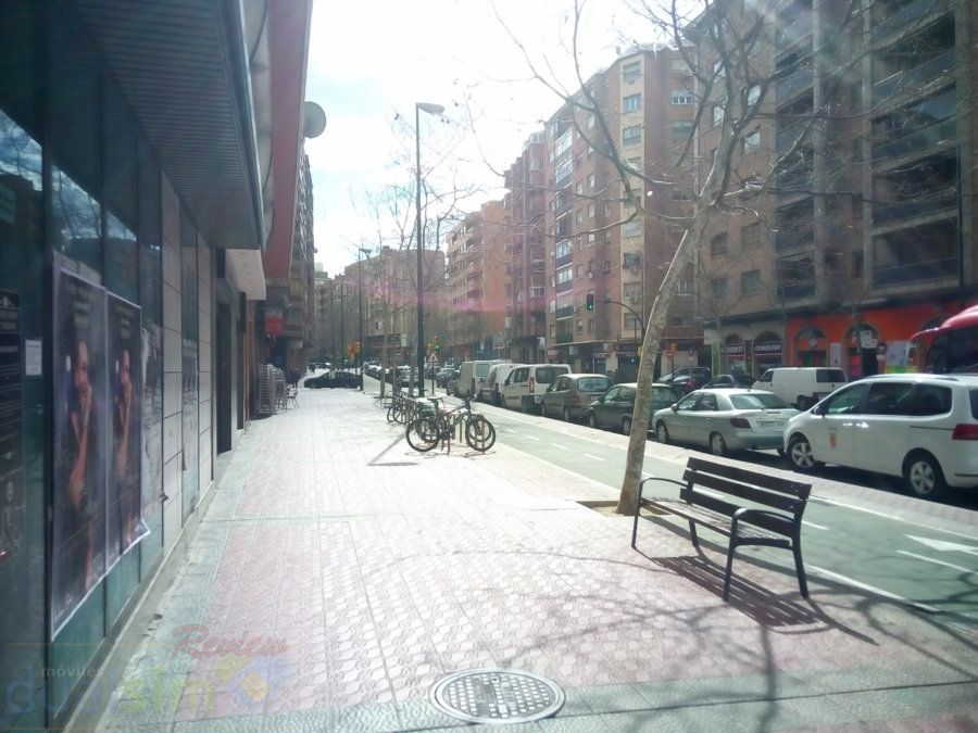 exterior (1).