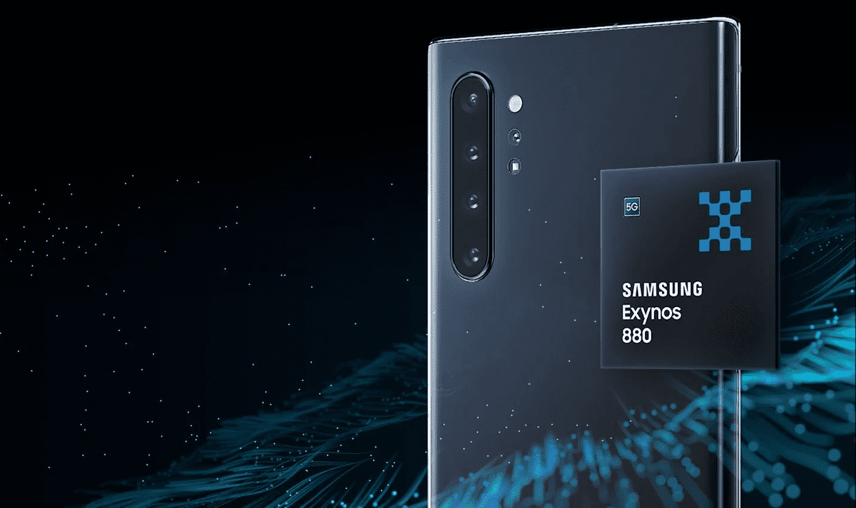 exynos-880.png
