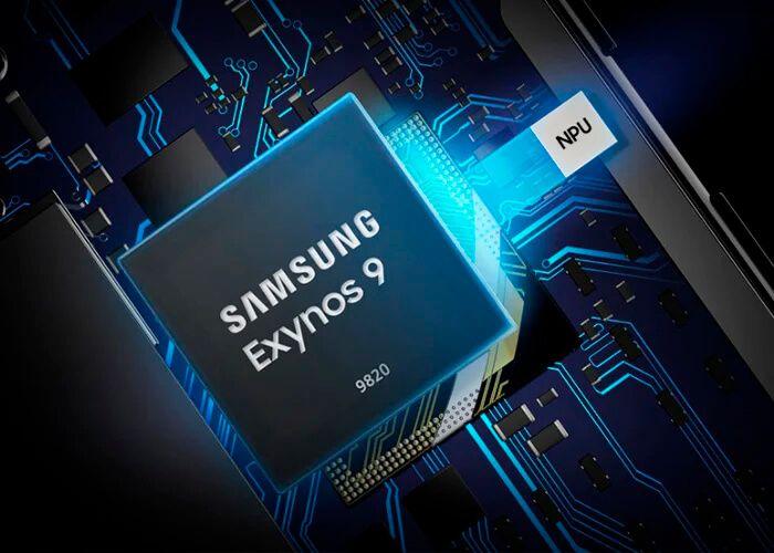 exynos-9825.jpg