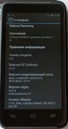 f1.s.qip.ru_YtZ2dbJ1.