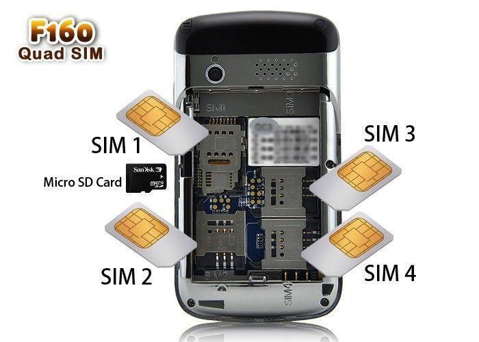 f160-quad-sim-mobile-phone-solonomi-2_1-jpg.657