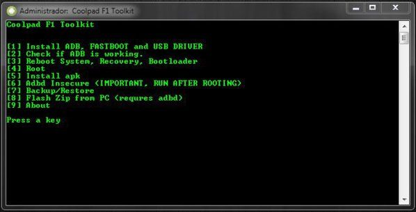 F1_toolkit.JPG
