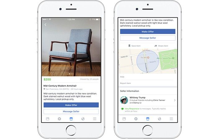 Facebook-Marketplace-captura.
