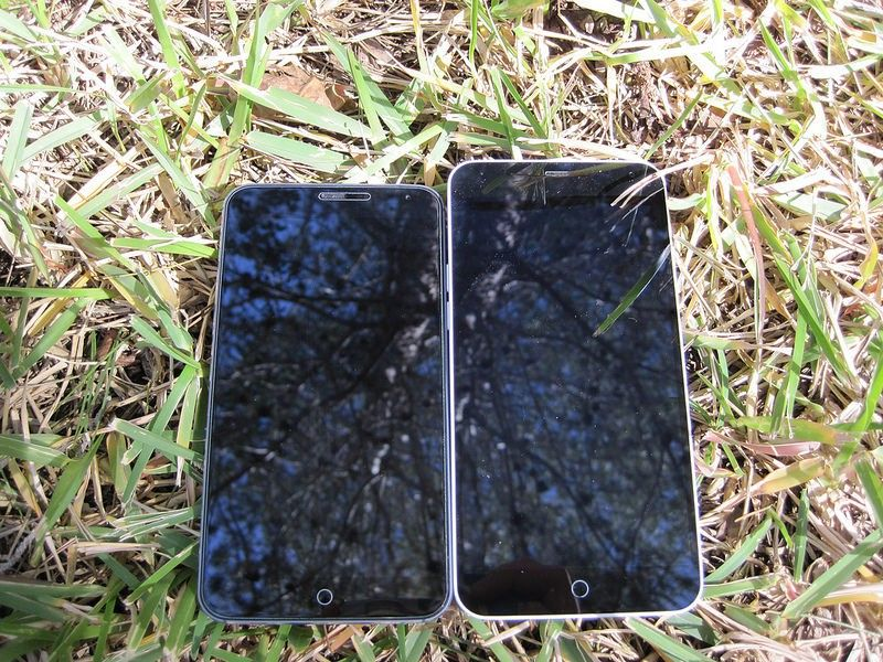 farm9.staticflickr.com_8614_16671322312_07fff233af_c.