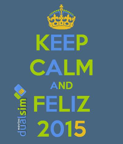 feliz-2015-dualsim.