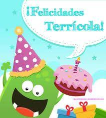 Feliz cumpleaños2.