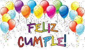 Feliz cumpleaños3.