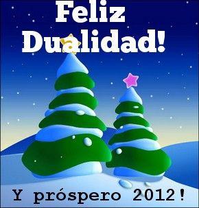 feliz-dualidad2011.