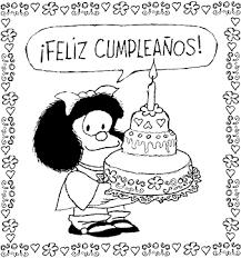 Feliz_cumpleaños.