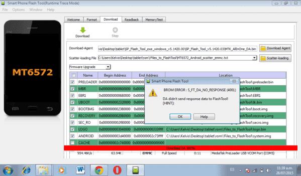 firmware-error.
