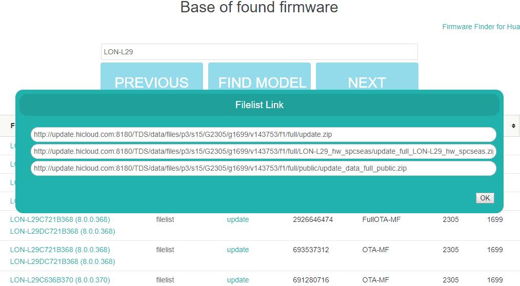 firmware-finder-web-Download-link.png