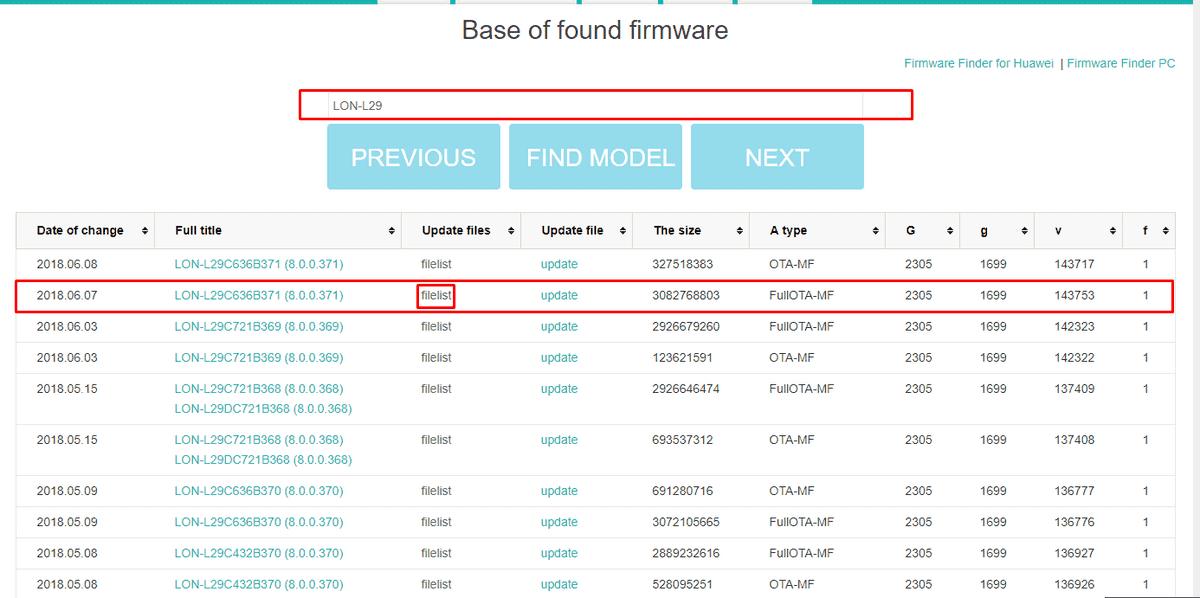firmware-finder-web.png