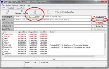 Recovery y ROMS para Bluebo L100 FW flash_tool-jpg.5053