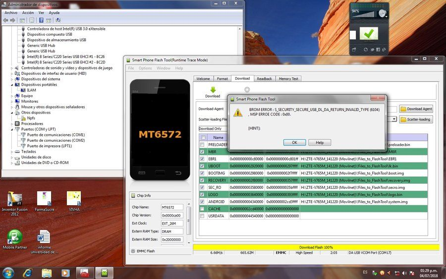 Desbrickear MTK con Test Point flasheo-en-otro-equipo-jpg.336211