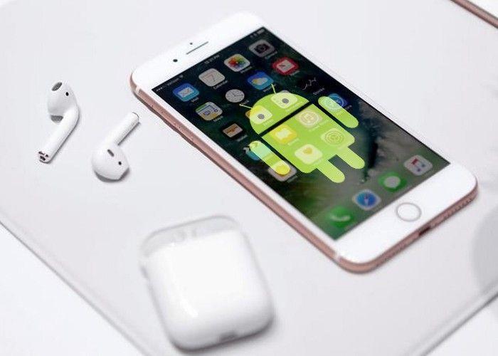 Fondos-de-pantalla-iPhone-7.