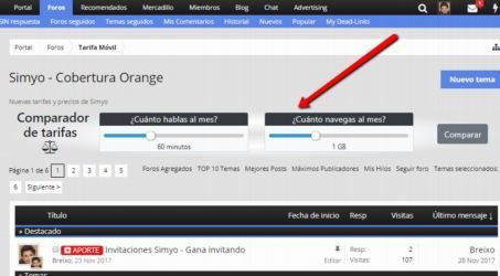 foros_tarifas_comparador.jpg