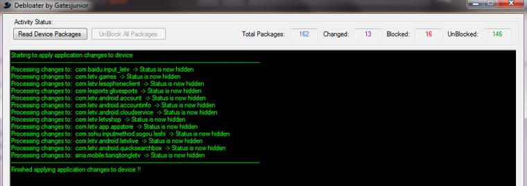 forum_telekineza_com_download_file_php_bdf88eae3832437cf8353028606a0d1a._.
