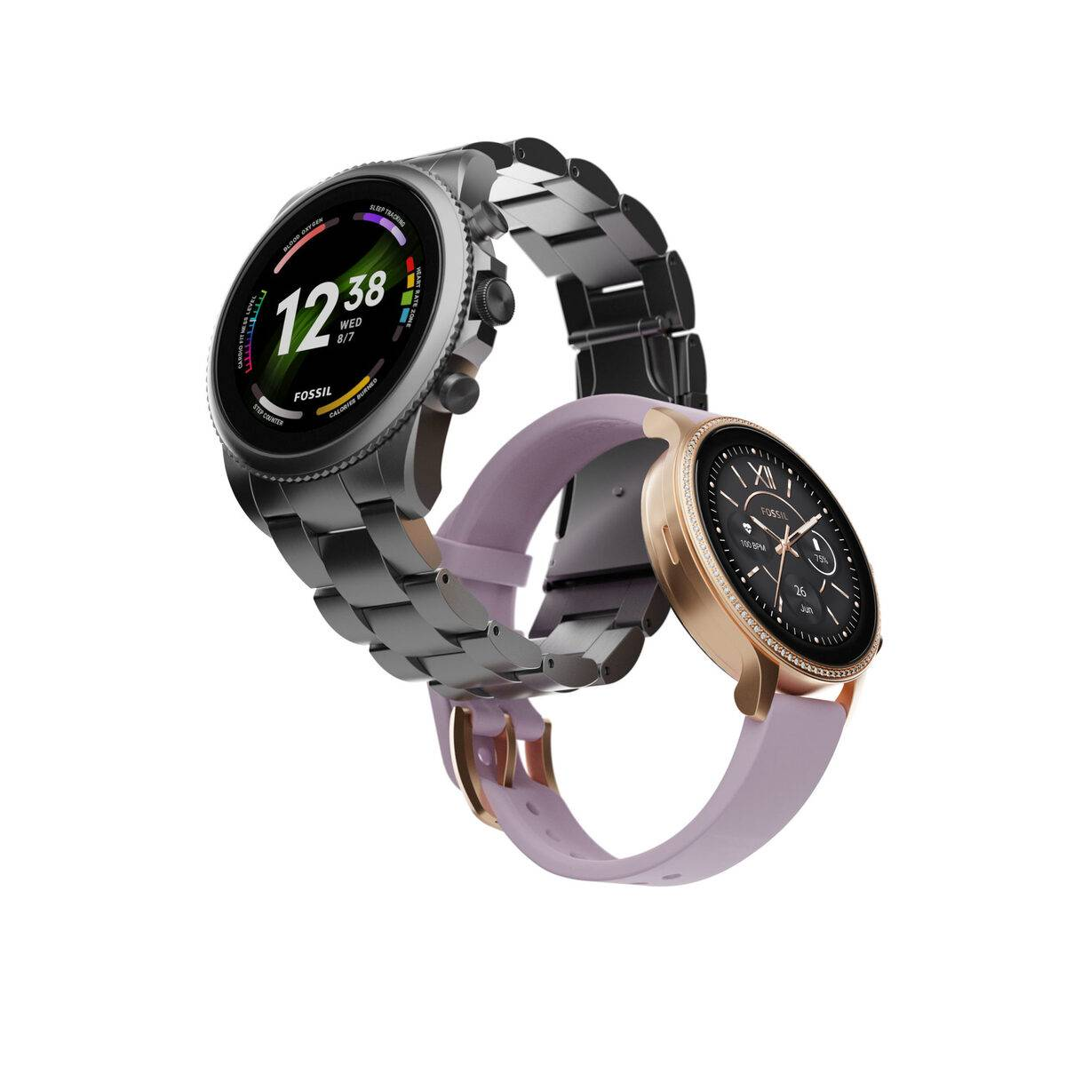 Fossil-Gen-6-smartwatches-46mm-42mm-sizes-scaled.jpg