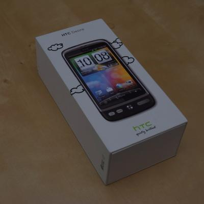 Vendo clon HTC Desire Con Windows 6.5 - Dual SIM foto2-jpg.467