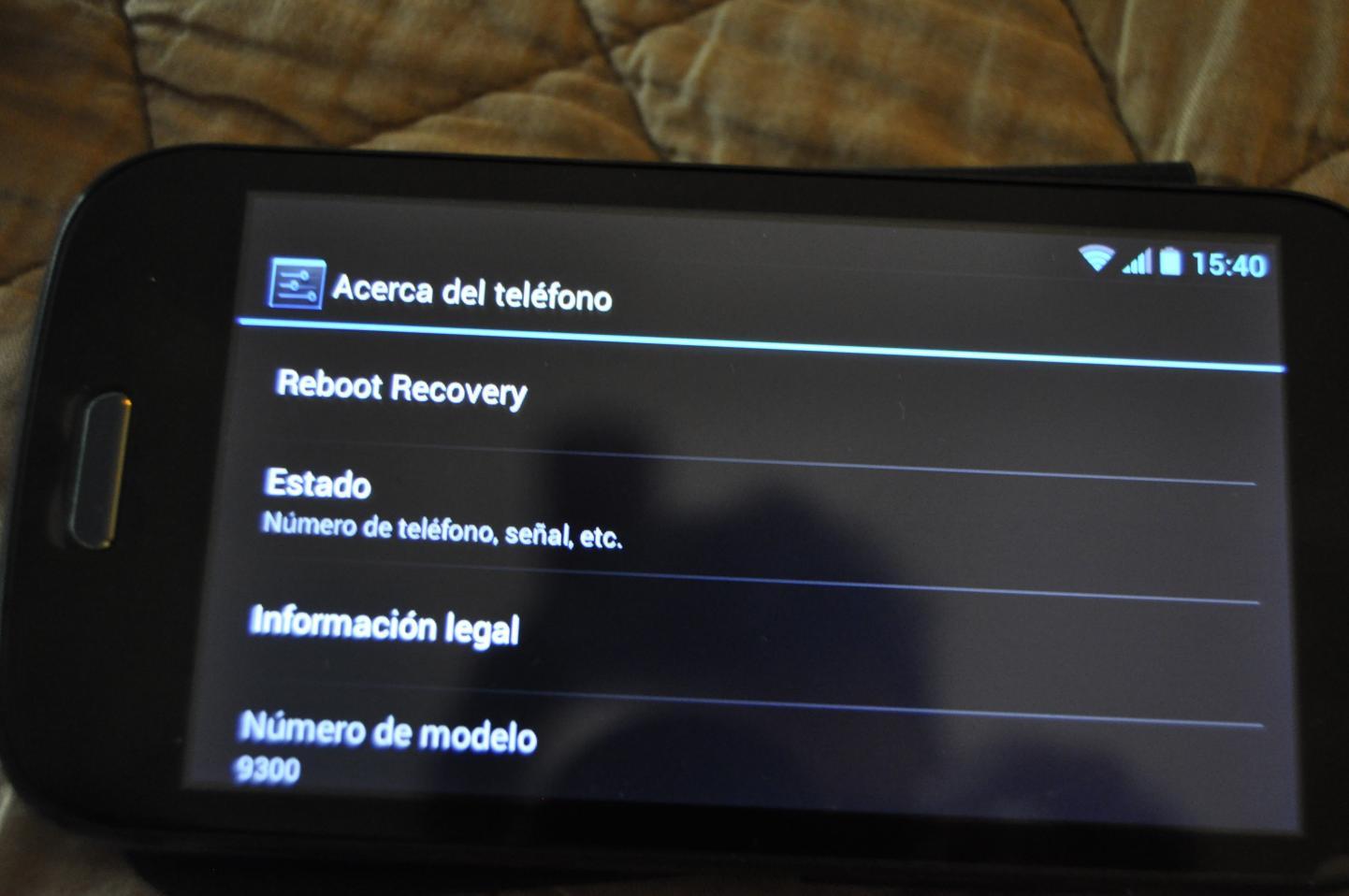 Recovery y ROMS para Bluebo L100 FW fotos-027-jpg.5296
