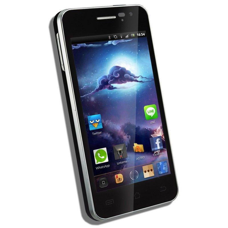 fotos.pccomponentes.com_smartphones_smartphone_moviles_jiayu_f1_negro_libre.