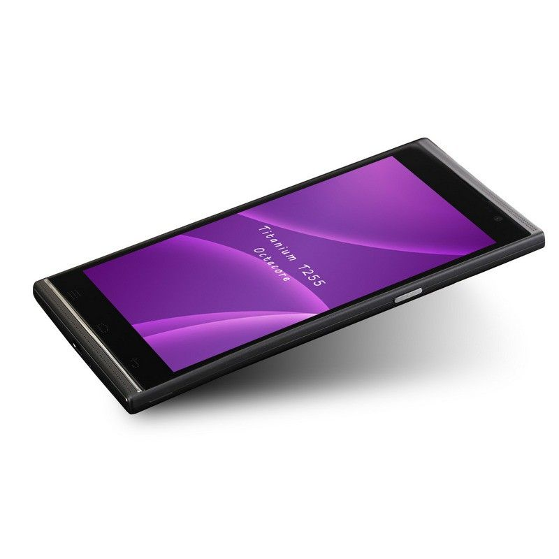 fotos.pccomponentes.com_smartphones_smartphone_moviles_leotec_titanium_t255_negro_libre.