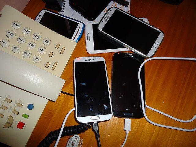fotos.subefotos.com_3c3b94c34e2230b7fc9547d14e1fe878o.