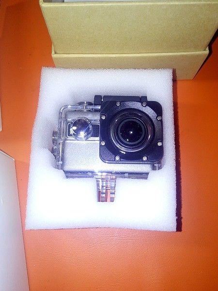 fotos.subefotos.com_90ffec84af0648c953ace7d6626e62b8o.