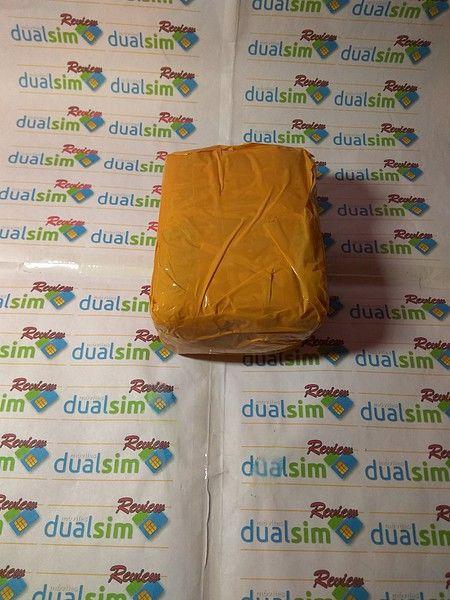 fotos.subefotos.com_b7a8ebf815eb4ea54e81c6fe268a9beao.
